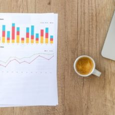 Three Business Reports for more Control