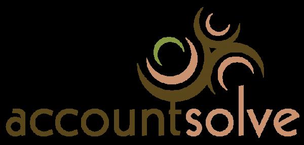 AccountSolve
