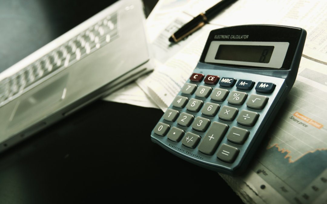 Get the 411 on Reconciling Your Accounts