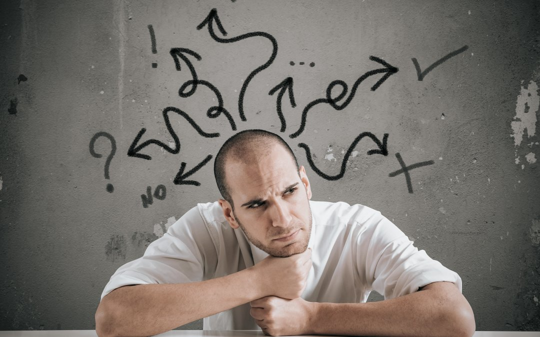 10 Things That Could Be Hurting Your Business