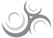 AccountSolve_SYMBOLS-GrayScale